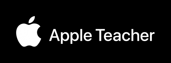 AppleTeacher_white
